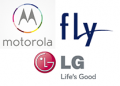 Fly/LG/Motorola/China